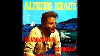 "ALFREDO KRAUS en ""El vagabundo y la estrella"". IL TROVATORE (Di quella pira). Giuseppe Verdi."