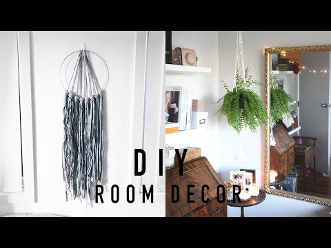 diy-room-decor-ideas-2018-|-cheap-&-easy-pinterest-inspired