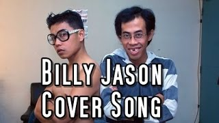 Hancur Band - Pengen Jadi Artis Acoustic Cover Pengamen Billy Jason