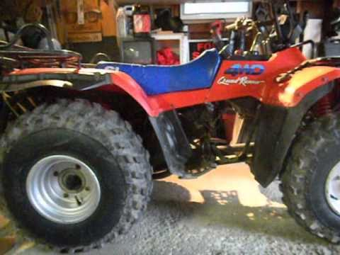 Hqdefault on 1985 suzuki 250 quadrunner