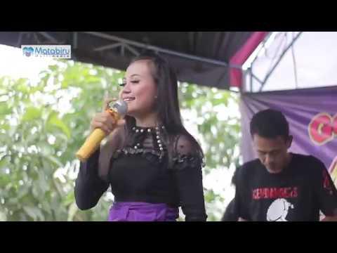 Elik Lanang - Mustika Azahra Live Kalimeang Karangsembung Cirebon_18-02-2018 Mp3