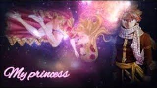 My Princess~ Chapter 2 | {Collab with Mikuu_kawaii videos}