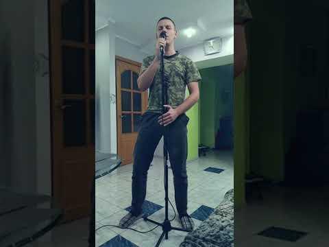 Рома Ставропольский (Владимир Кузьмин) - Как ты живёшь без меня