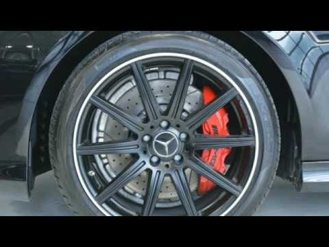2016 mercedes benz e class burlington ma woburn ma for Mercedes benz burlington ma