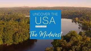 Someday Getaway - Midwest, USA | Apple Vacations®