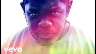 MZ - Eve (Clip officiel) ft. Meow