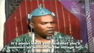 Download Video KOTO AYE (remembering Ajileye, Koledowo, Olori Abioye etc) 3 MP3 3GP MP4
