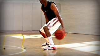 Nike KD 7 Performance Test