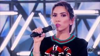 Hungria Hip Hop no Máquina da Fama