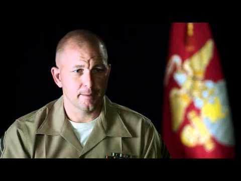 Becoming a Marine: Marine Corps Musician Enlisted Option Program (MEOP)
