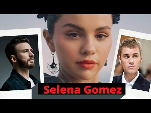Selena Gomez | Selena Gomez may be dating Chris Evans but thinking about past #SelenaGomez #tarot