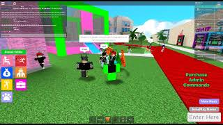 ROBLOX ODER EXPOSED 4(3/3)