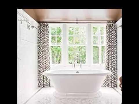 Best Subway Tile Bathroom Designs