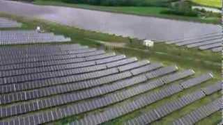 Experiment Energiewende,- Deutschlands einsame Revolution