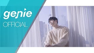 Somebody's Tale - 겨울 (with 성수) Winter Official M/V - Stafaband