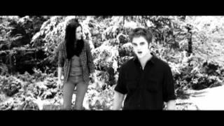 Twilight - 10 лет спустя (Bahh Tee).wmv