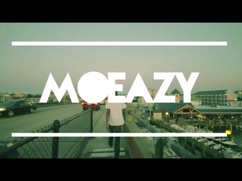 Moeazy (Feat. Zeezo) - Live