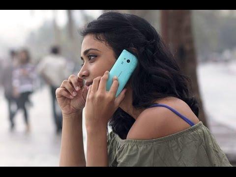 Nokia 216 Budget Dual SIM Phone