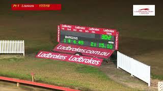 Lismore-Pt-17072018-Race-1