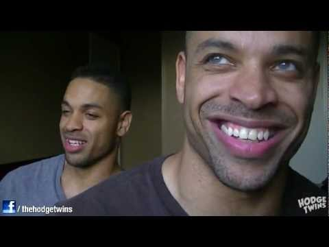 """Addicted to Asian Girls """"Met Asian Girl Online"""" @hodgetwins"""