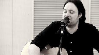 """SCHERBENWELT - """"Friedlich (Akustik Version)"""" [Official Video]"""