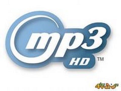 Как скачать mp3 музику быстро (без регистрации)