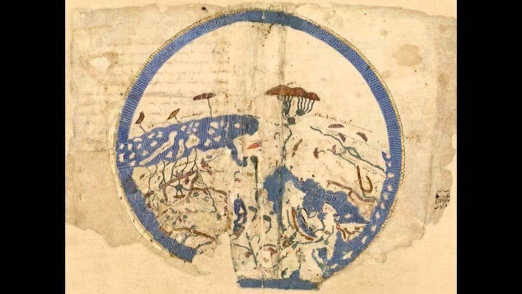 İdrisi Bitlisî  Wikipedia