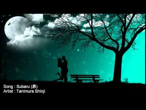 Subaru (昴)-Tanimura Shinji