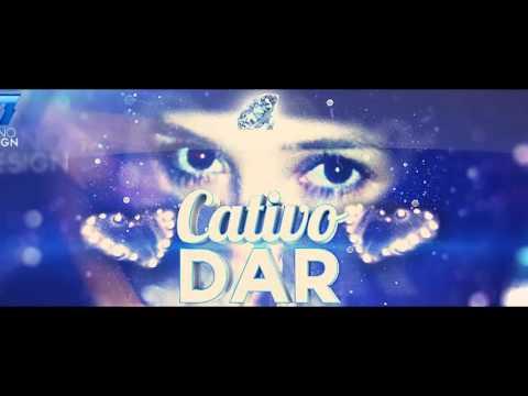 Cativo - Dar (Diamonds) [Produced by Plema]