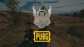 PUBG PC Gameplay | 1175 Wins! Trying Out The New Stuff & A New Sensitivity!