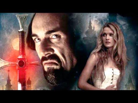 VLAD: La Maldición de Drácula  español