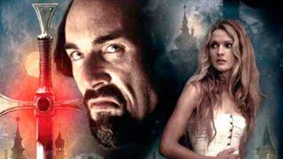 Vlad: La maldición de Drácula (Trailer)