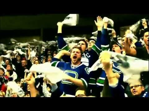 HNIC CBC 2011 Stanley Cup Final Game 7 Opening Video [HD]