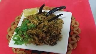 চিকেন ভর্তা রেসিপি ॥ মুরগির মাংসের ভর্তা ॥ Chicken Bharta Recipe, Easy Bharta Recipe,Chicken Bharta