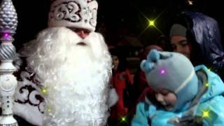 Королевская большая борода Деда Мороза(, 2015-09-13T16:57:39.000Z)