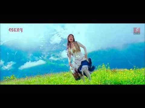 superhit hindi love songs part 01 full hd  Suprakashmp4