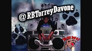 LL Cool J I Need Love OFFICIAL Instrumental prod. by @RBTorreyDavone