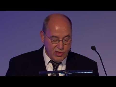 Deutscher Bundestag, Dr. Gregor Gysi