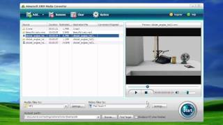 How to remove iMesh DRM - iMesh DRM Removal