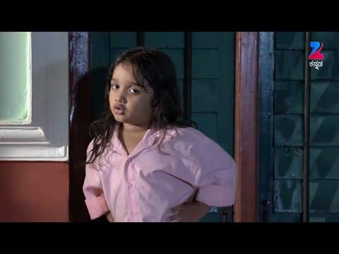 Anjali - The friendly Ghost - Episode 1  - October 3, 2016 - Webisode