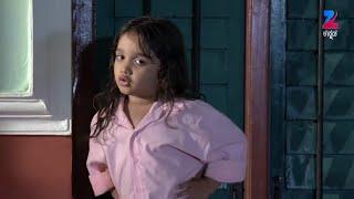 Anjali - The friendly Ghost | Webisode | Ep - 1 | Arshiya Mukherjee, Viraj Kapoor | Zee Kannada