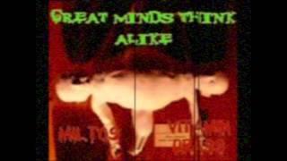 Lunatic Dream by VITAMIN DRASS