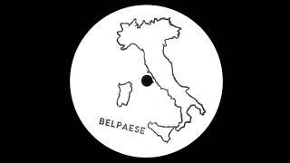 Belpaese - Sentimento