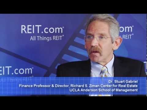 professor-says-piecemeal-changes-coming-to-mortgage-market