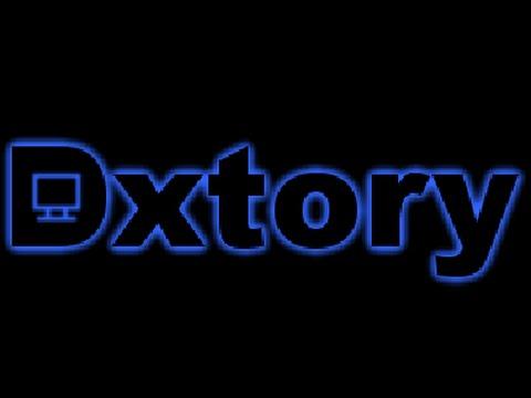 [FAQ]Настройка Dxtory + Кряк для игр [RU]