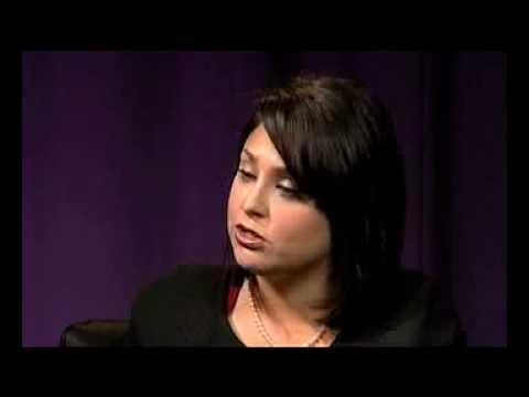 Austin in Focus - Rep.-elect Marisa Marquez