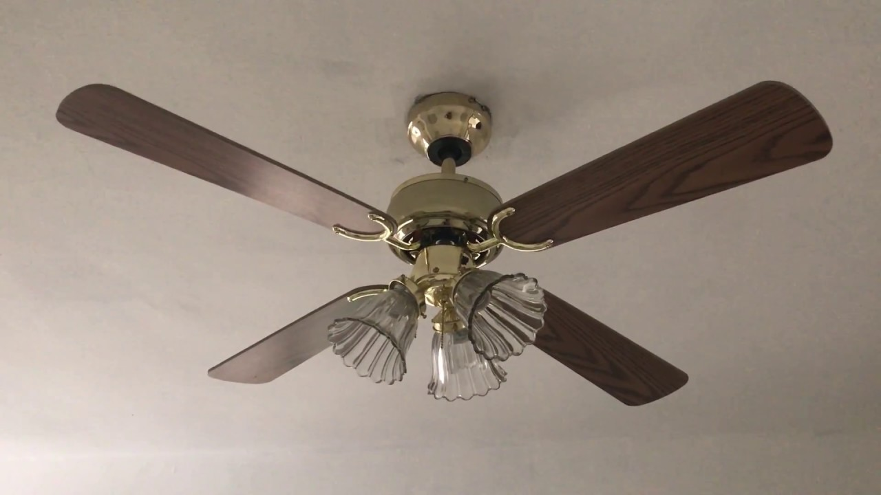 Walmarthometrends 42 ceiling fan youtube walmarthometrends 42 ceiling fan aloadofball