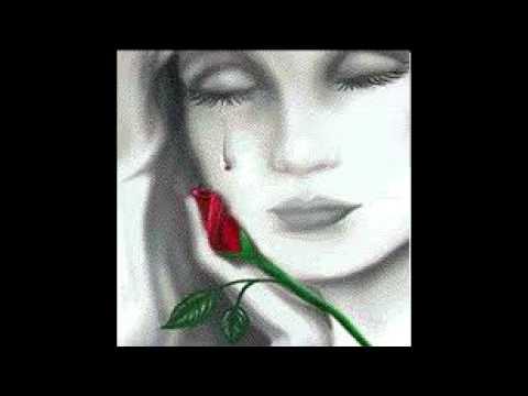 matoub lounes chanson d'amour ( uzu tassa )  une chanson trés rare