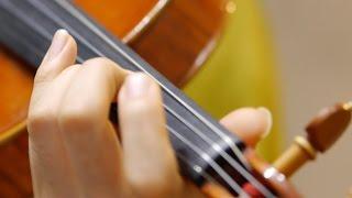"Video Shigatsu wa Kimi no Uso OP - ""Hikaru Nara"" Full - ""光るなら"" 四月は君の嘘 OP (Violin Cover) download MP3, 3GP, MP4, WEBM, AVI, FLV Juni 2018"