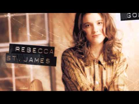 You Then Me - Rebecca St. James